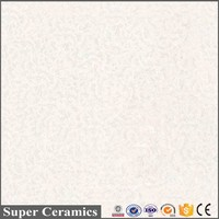 China Factory Cheap Price Interior Marble