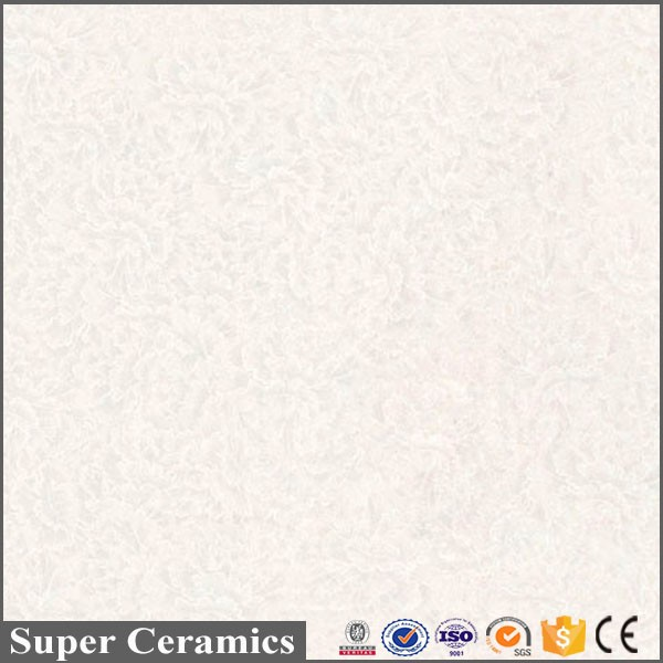 factory cheap price interior marble stair floor ceramic tiles