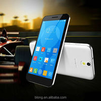 ZOPO ZP999 3GB 32GB 4G LTE Unlocked Cell Phones MTK6595 Octa Core 2.0GHz 5.5 Inch 1920 x 1080 pixels Android 4.4