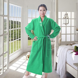 OEM cervise cheap indian polyester nighties