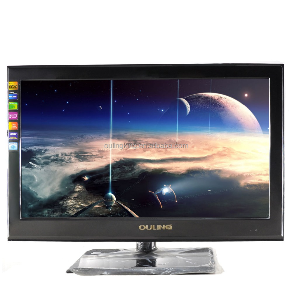 China wholesale 22 inch led tv high quality cheap price