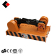 1 Ton Magnetic Crane / Permanent Lifting Magnet / 1 Ton Permanent Magnetic Lifter for Hoist