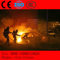 Factory price of lightweight block foam/fire fighting foam concentrate