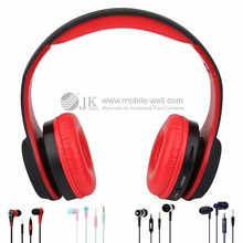 New design Mini wireless hidden invisible bluetooth in-ear earphone Headphones Headset Stereo for iphone/samsung