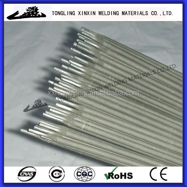 e6013 MS welding rods / welding electrodes price aws 6013