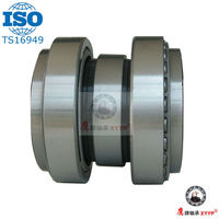 high quality heavy duty Volvo truck wheel hub bearing 566427H195