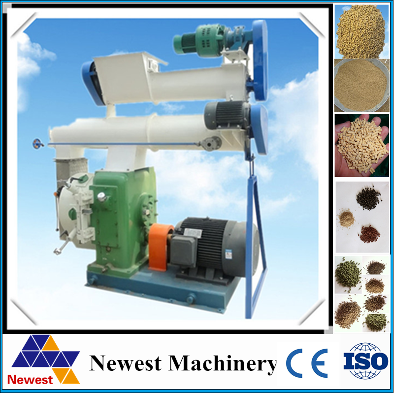 Chicken pellet machine for sale/animal feed machine for sale