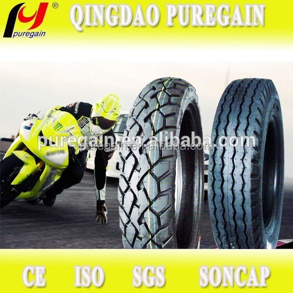 motorcycle tyre 350-18 motorcycle three wheels cheap motorcycle inner tube and tires