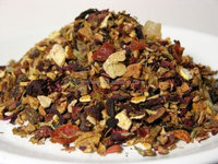 Raw Chinese dried wild rare medicinal herbs