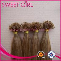 New arrival cheap 100 percent indian remy human hair new delhi