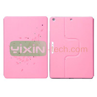 Bling Crystal Diamond For ipad mini 2 case Leather Case