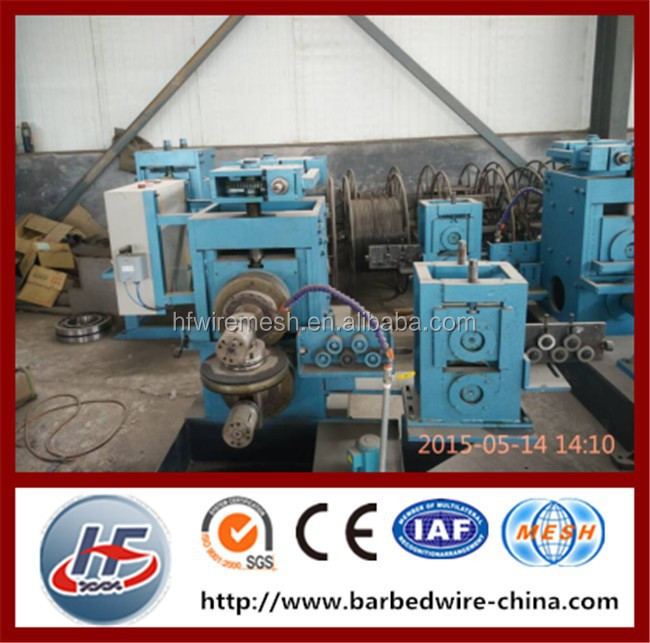 Heavy Type Hexagonal Wire Netting Machine,Gabion Baskets Machine,Chicken Gabion Mesh Making Machine
