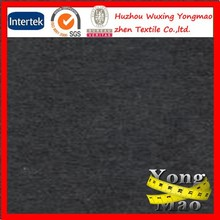 huzhou manufacturer sale 100 cotton fabric for t shirt