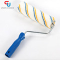 High Grade Acrylic Raw Material Paint Roller Brush Manufacturer