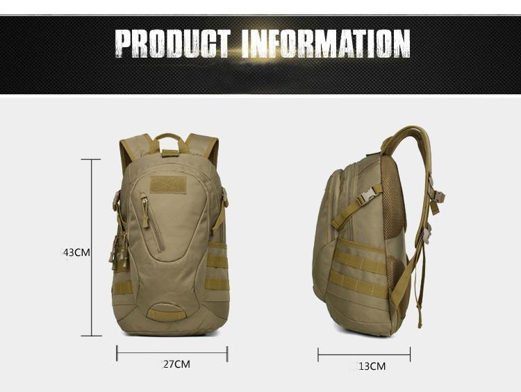 size backpack.jpg
