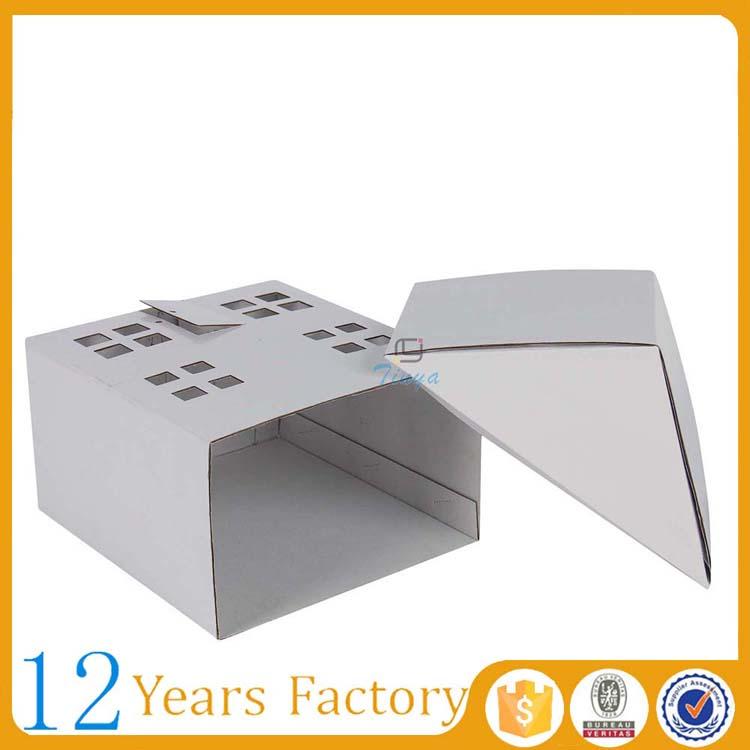 paper box 1723-218g