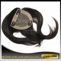 Alibaba china useful afro kinky hair piece for black women