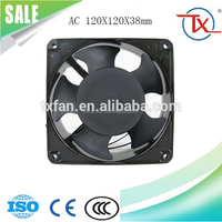 4 inch computer case fan/small computer fan
