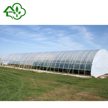 Agricultural PE sheet Film Glass Green house