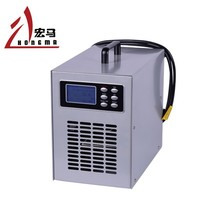 [FACTORY DIRECT SALES] ozonators with 3.5g/h, 7g/h, 14g/h electronic ozone machine electronic Industrial ozone generator price