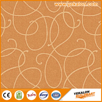 Popular 80% wool 20% nylon carpet for home decoration