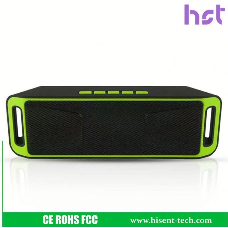 Chinese speaker manufacturers Portable blooth speaker free mp3 music download images