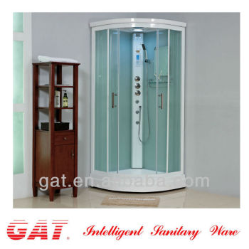GYH-9090N Shower room