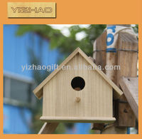 new arrival outdoor proffesional bird breeding cage