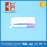 High Sensitivity Ovulation LH Test Kit