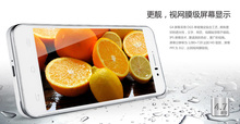 vatop smartphone JIAYU G4S octa core mobile phone 3MP+13MP webcam camera