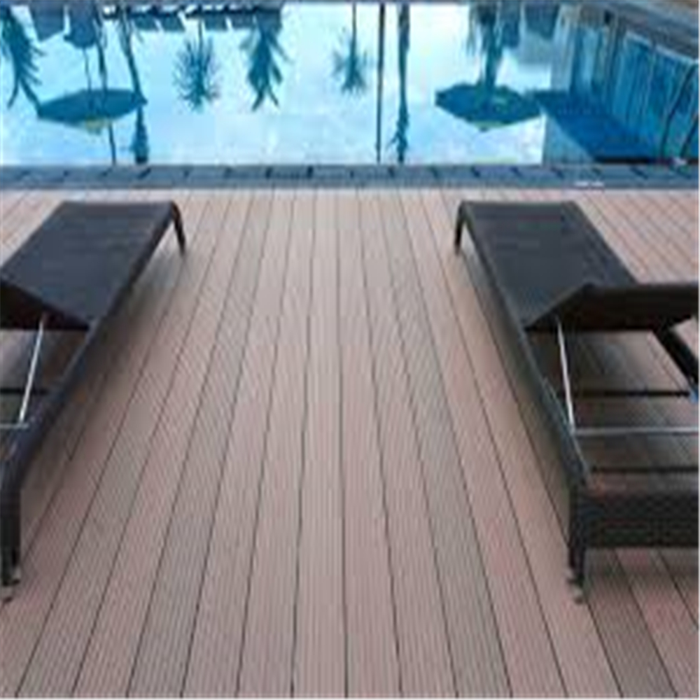 Wholesale garden decking hardwood flooring engineered wood for Hardwood floors wholesale