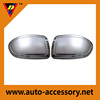 Classic OEM chevrolet parts and accessories 3/4 chrome mirror cap