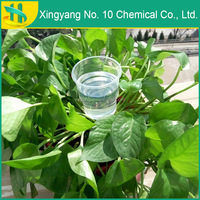 Rubber And Plastic Chemicals Chlorinated Paraffin
