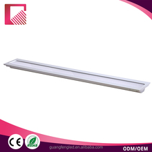 High Quality Wholesale Custom Cheap led grille lamp With Professional Technical Support