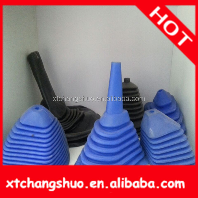 Hot-sale Chinese Supplier of Auto Parts water purifier with High Quality plastic water bottle caps