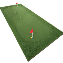 golf putting green at home, golf course putting green, custom putting green