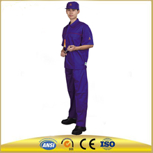 new Product wholesale china protective coverall mens 2016