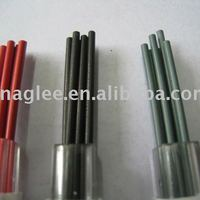 2mm Pencil Leads