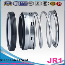 Elastomer Bellows Shaft Seal john crane mechanical seal type 1