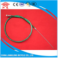 China factory supply wholesale Modern design high quality bicycle brake cable