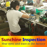 garments inspection& quality control services/factory audit in zhejiang/jiangsu/fujian/guangdong/shangdong