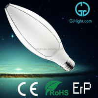2016 new magnolis e40 led lamp