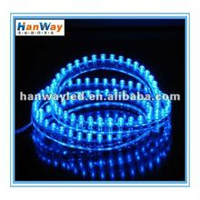 LED Silicon Light for Motorbike Decoration