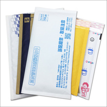 cheap custom bubble cushioned wrap envelopes padded mailer wholesale