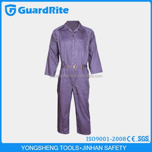 GuardRite Brand Ultima Coverall Workwear,Protective Coverall For Painting,Coverall For Oil And Gas