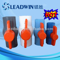 Types of Low Price Ball Float Valve