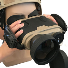 Military Binoculars Night Vision Goggles For Sale