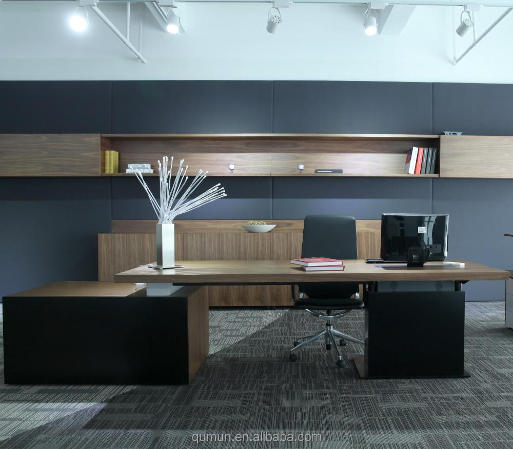 Fantastic  Office Furniture Executive Desk For Office Furniture  China Office