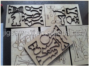 bargain price scrapbooking wooden steel rule die cutter size, 15.8mm thick fit sizzix big shot