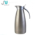 High quality vacuum flask coffee jug stainless steel thermos coffee server